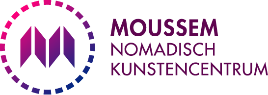 MOUSSEM - Nomadisch Kunstencentrum